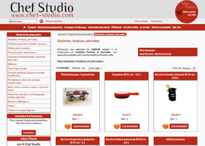 Chef studio ecommerce 67
