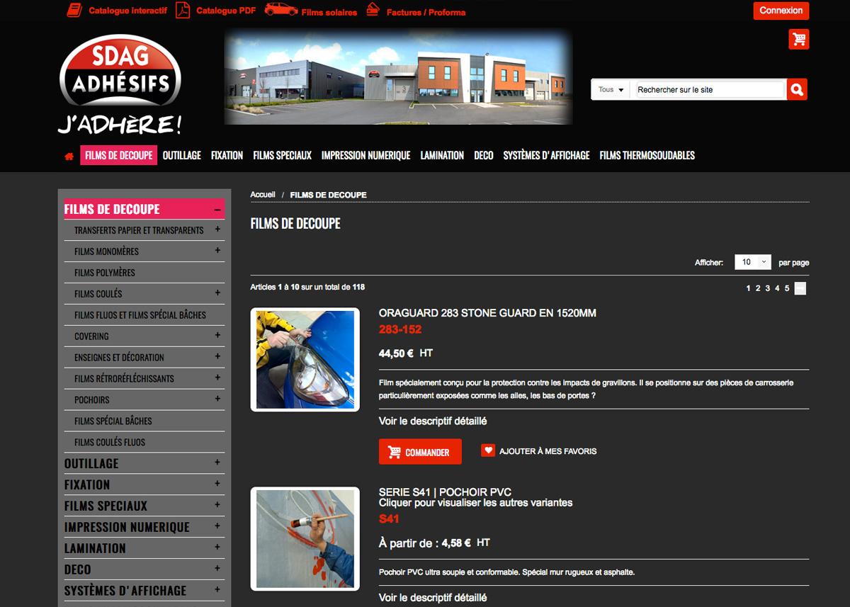 créer un site de rencontre wordpress la tour de peilz